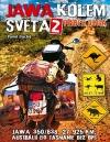 Jawa kolem světa 2: Příběh Dinga