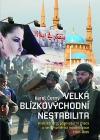 Velká blízkovýchodní nestabilita