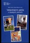 Veterinární péče v českých zemích