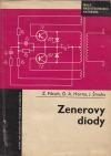 Zenerovy diody