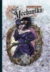 Lady Mechanika: Tajemství mechanické mrtvoly