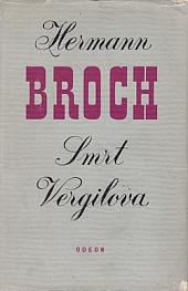 Smrt Vergilova
