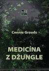 Medicína z džungle