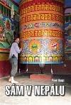 Sám v Nepálu