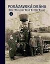 Posázavská dráha: Žďár – Německý Brod – Světlá – Kácov I.