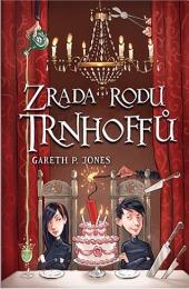 Zrada rodu Trnhoffů
