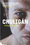 Chuligán
