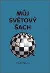 Můj světový šach