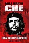 Můj bratr Che