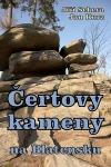 Čertovy kameny na Blatensku