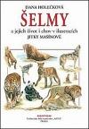 Šelmy a jejich chov v ilustracích Jitky Mašínové