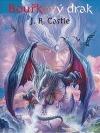 Bouřkový drak
