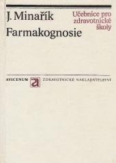 Farmakognosie