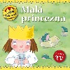 Malá princezna 1