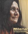 Milena Hübschmannová ve vzpomínkách