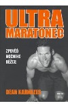 Ultramaratonec: Zpověď nočního běžce