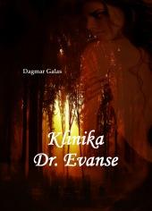 Klinika Dr. Evanse