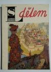 Sovětská literatura dětem 06/1985