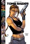 Tomb Raider Archivy S.2