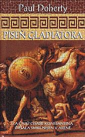 Píseň gladiátora
