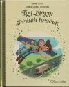 Toy Story - Příběh hraček