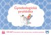 Gynekologická prohlídka