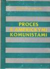 Proces s americkými komunistami: Amerika na rázcestí