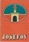 Josefov - průvodce městskou památkovou rezervací