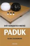 Paduk: Svět korejských mistrů