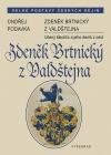 Zdeněk Brtnický z Valdštejna - Učený šlechtic a jeho deník z cest