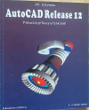 AutoCAD Release 12
