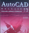 AutoCAD Release 13