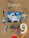 Dějepis 9: učebnice pro základní školy a víceletá gymnázia [Moderní doba]
