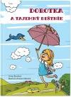 Dorotka a tajemný deštník