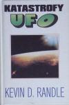 Katastrofy UFO