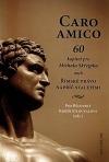 Caro amico - 60 kapitol pro Michala Skřejpka aneb Římské právo napříč staletími