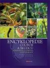 Encyklopedie chorob a škůdců