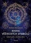 Kniha věšteckých symbolů - Výklad zpráv z duchovní sféry
