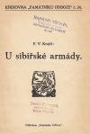 U sibiřské armády