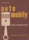 Automobily: motory - převodná ústrojí