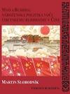 Mao a Buddha: Náboženská politika voči tibetskému budhizmu v Číne