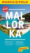 Mallorka (Mallorca)