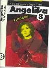 Angelika v pokušení