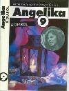 Angelika a diabol