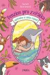 I delfínům se občas stýská