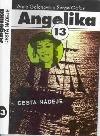 Angelika - Cesta nádeje