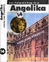 Angelikino víťazstvo