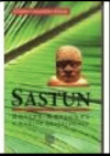 Sastun