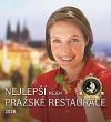 Nejlepší (nejen) pražské restaurace 2018