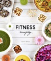 Fitness recepty